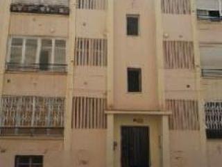 Piso en venta en Castellón De La Plana de 94  m²