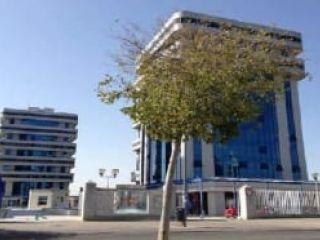 Garaje en venta en Sevilla de 28  m²
