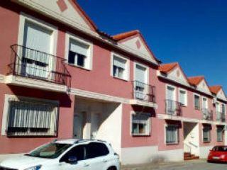 Chalet en venta en Arenas De San Juan de 90  m²