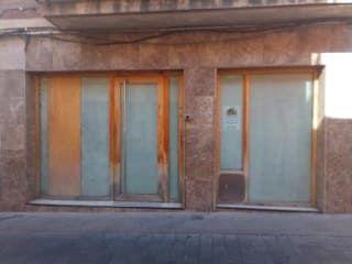 Local en venta en Finestrat de 60  m²