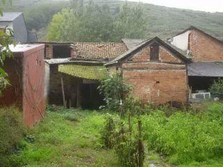 Nave en venta en San Esteban De Valdueza de 368  m²