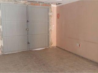 Local en venta en Carlet de 91  m²