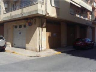 Local en venta en Carlet de 61  m²