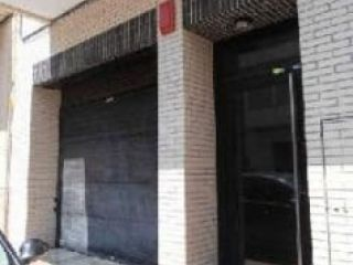 Garaje en venta en Oropesa Del Mar de 24  m²