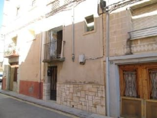 Piso en venta en Sant Mateu de 110  m²
