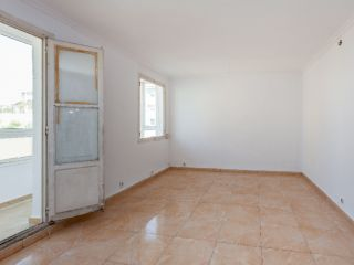 Piso en venta en Alacant de 74  m²