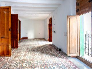 Chalet en venta en Castalla de 318  m²
