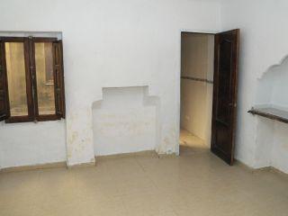 Piso en venta en Yecla de 136  m²