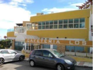 Local en venta en Roquetas De Mar de 170  m²