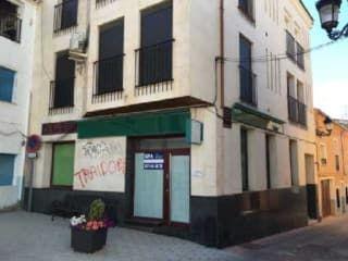 Local en venta en Teresa De Cofrentes de 156  m²