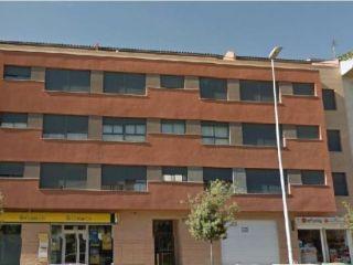 Garaje en venta en Castellón De La Plana de 28  m²