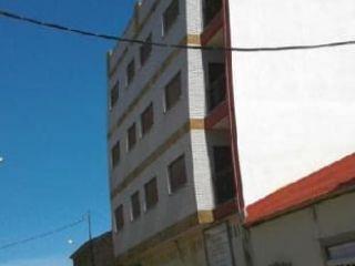 Local en venta en Alcantarilla de 193  m²
