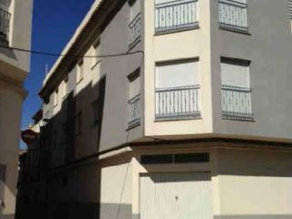 Garaje en venta en Alzira de 26  m²