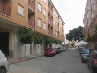 Local en venta en Alcantarilla de 79  m²