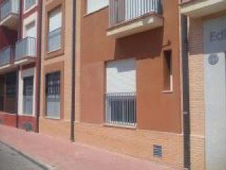 Vivienda en Murcia 2