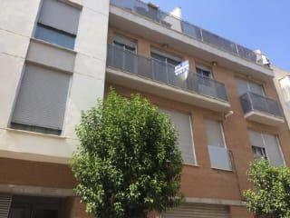 Piso en venta en Montserrat de 85  m²