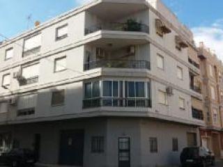 Piso en venta en Alberic de 108  m²