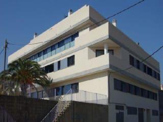 Piso en venta en Montserrat de 95  m²