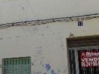 Piso en venta en Corbera de 110  m²