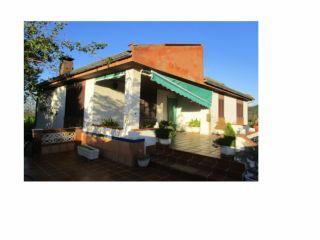 Chalet en venta en Padul de 390  m²