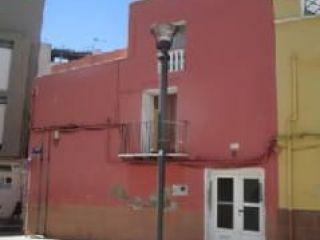 Piso en venta en Alcalà De Xivert de 106  m²