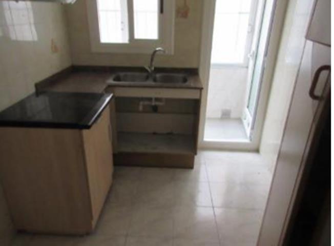 piso en venta en sabadell por piso en venta en ForBanc Sabadell Pisos
