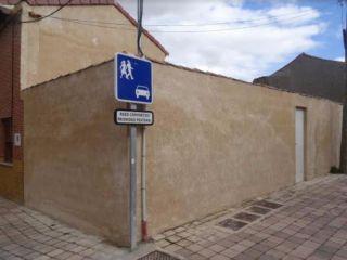 Otros en venta en Mansilla De Las Mulas de 0  m²