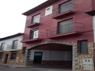 Piso en venta en Villanueva De Viver de 107  m²