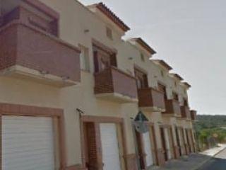 Piso en venta en Vall D'alba de 232  m²