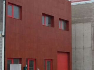 Nave en venta en Cervera De Pisuerga de 937  m²