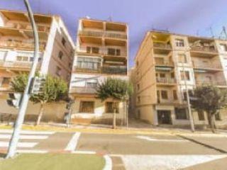 Piso en venta en Alcora (l') de 999  m²