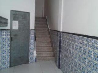 Vivienda en Alzira 2
