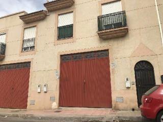 Local en venta en Huércal De Almería