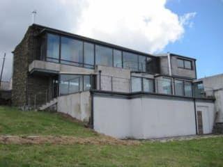 Piso en venta en Irixo (o) de 423  m²