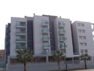 Garaje en venta en Roquetas De Mar de 26  m²