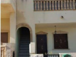 Piso en venta en San Fulgencio de 58  m²