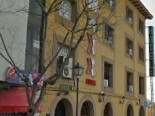 Local en venta en Valencia de 208  m²