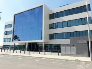 Garaje en venta en Castellón De La Plana de 33  m²