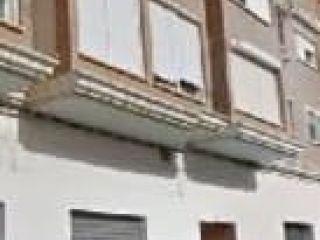Local en venta en Moncada de 157  m²