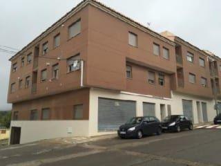 Piso en venta en Villar Del Arzobispo de 111  m²
