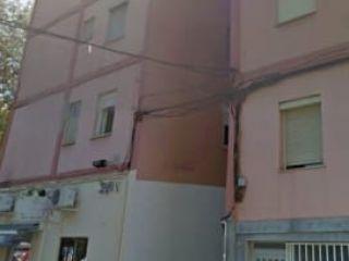 Piso en venta en Alzira de 74  m²
