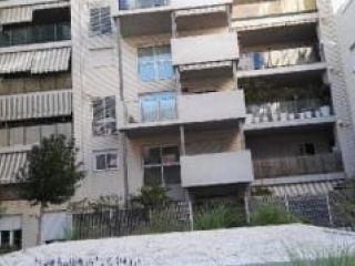 Piso en venta en Paterna de 135  m²