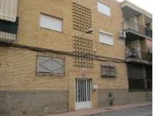 Piso en venta en Las Torres De Cotillas de 96  m²