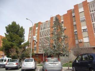 Piso en venta en Aranjuez