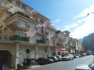 Piso en venta en Cenes De La Vega de 54  m²