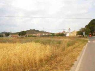 Otros en venta en Fuente Álamo De Murcia
