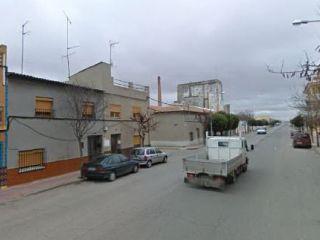 Unifamiliar en venta en Pedro Muñoz de 127  m²