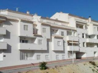Piso en venta en Abanilla de 157  m²