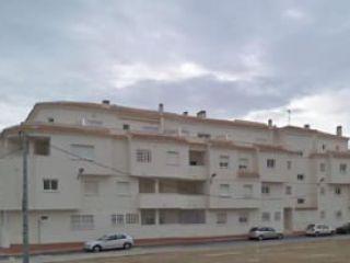 Piso en venta en Abanilla de 131  m²