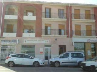 Garaje en venta en Jalón de 37  m²